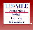 usmle step 1 application photo